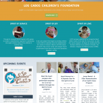 Los Cabos Children's Foundation