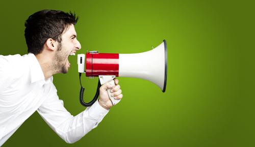 5 razones por qué tu negocio debería invertir en redes sociales