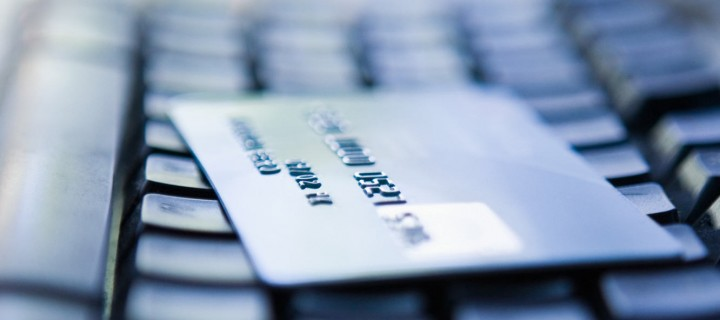5 aspectos clave para para crear un sitio de comercio electrónico efectivo