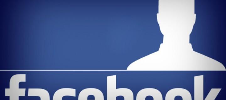 Como hacer publicidad en Facebook efectiva: 7 Tips