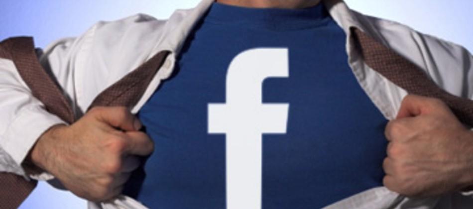 10 consejos básicos para community managers de Facebook