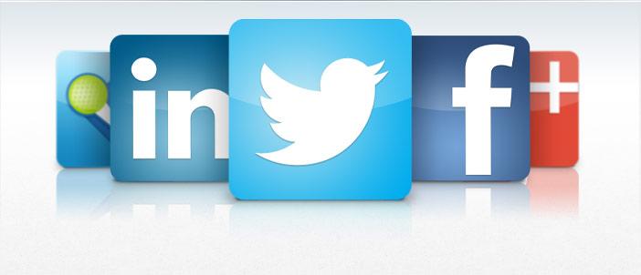 Top 10 herramientas de redes sociales para tus campañas de Marketing