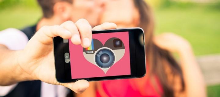 Instagram introduce función de Videos en respuesta a Vine de twitter