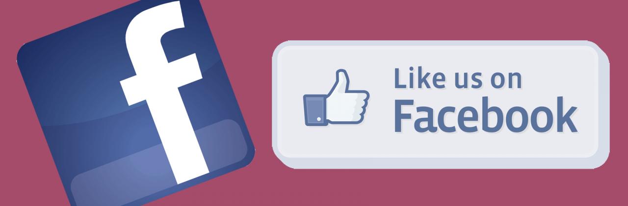 5 problemas en páginas de Facebook nuevas y como solucionarlos