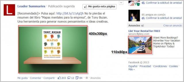 tamanos-publicidad-fb