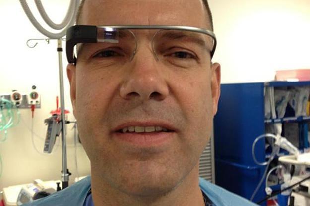 rafael-grossman-google-glass-650x0