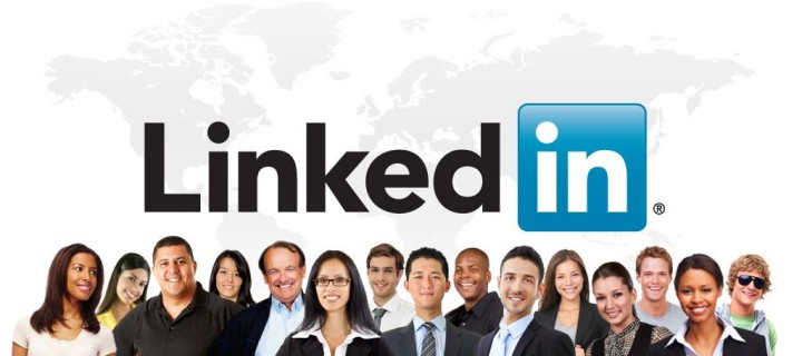 5 formas de mejorar tu perfil profesional en LinkedIn