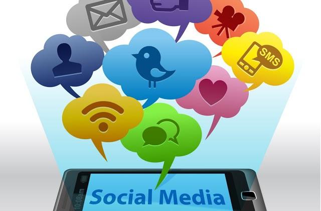 7 consejos básicos sobre Marketing en Redes Sociales