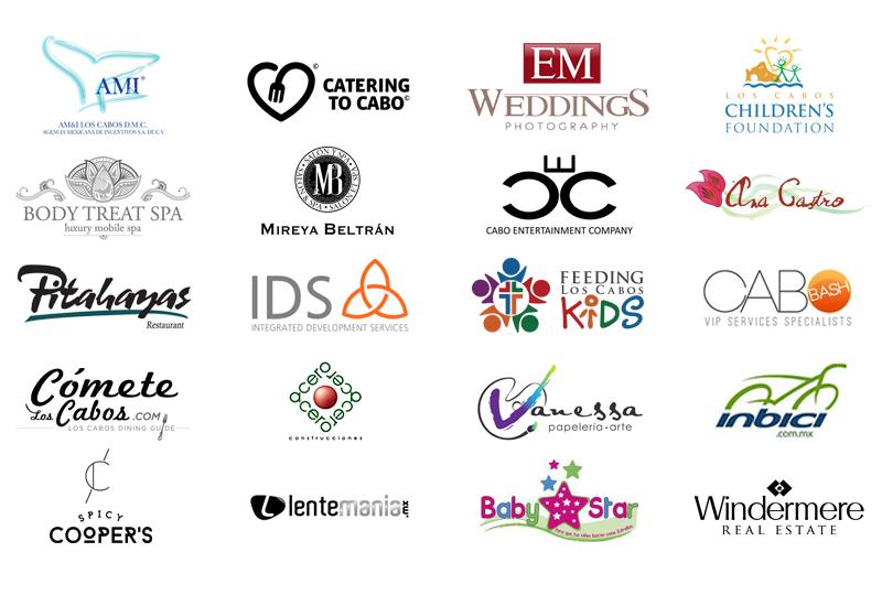 collage-logos-ago2014jpg
