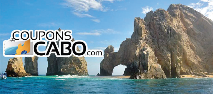 Nueva arma de Marketing para negocios de Los Cabos: Coupons Cabo