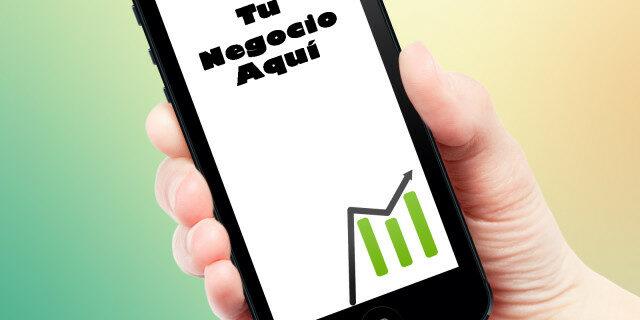 15 datos importantes que necesitas saber sobre marketing móvil