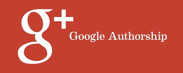 Como incluir tu foto de autor en los resultados de Google