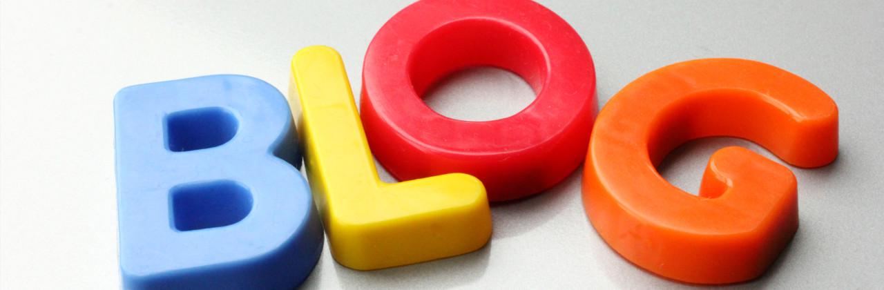 Los 10 errores que debes evitar en tu blog
