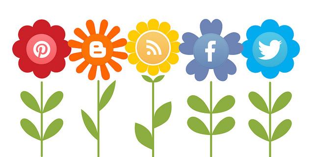Medios sociales en el 2014: principales tendencias y recomendaciones para las empresas
