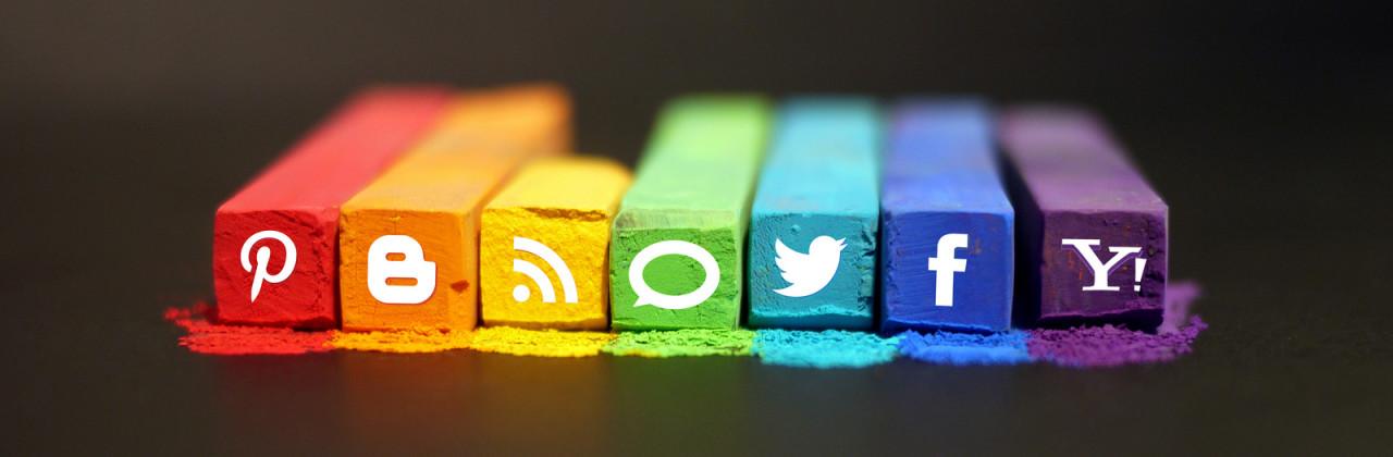15 Consejos para conseguir clientes potenciales online