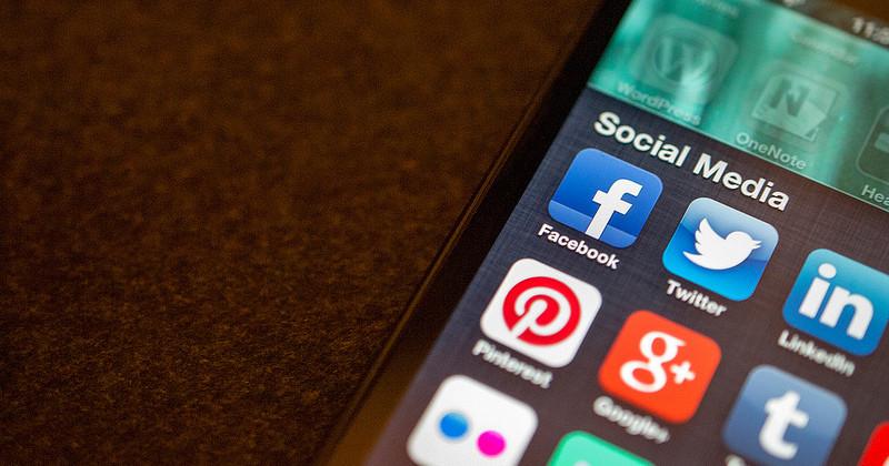Cómo vender en las redes sociales sin enfurecer a tus seguidores
