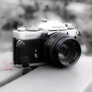 Consejos para usar Pinterest e Instagram acertadamente