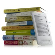 9 consejos para publicar un E-book