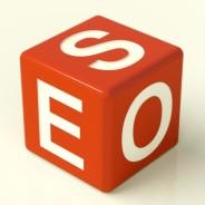 5 obstáculos que se interponen entre tu sitio web y una mejor posición en los resultados de búsqueda