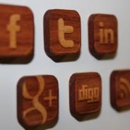 5 tips para fidelizar a tus seguidores en los medios sociales