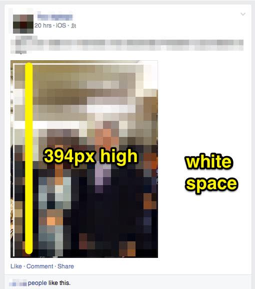 vertical-newsfeed