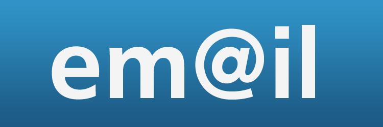4 consejos para revitalizar tu lista de email
