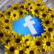 10 consejos para dominar Facebook