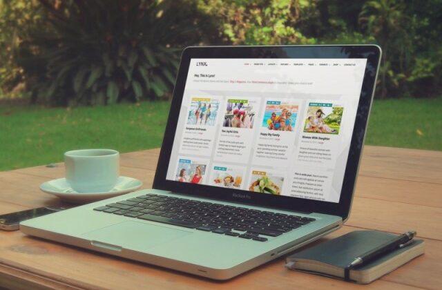 11 consejos para promover tu marca y lograr más ventas en redes sociales