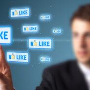 3 reglas de etiqueta en las redes sociales