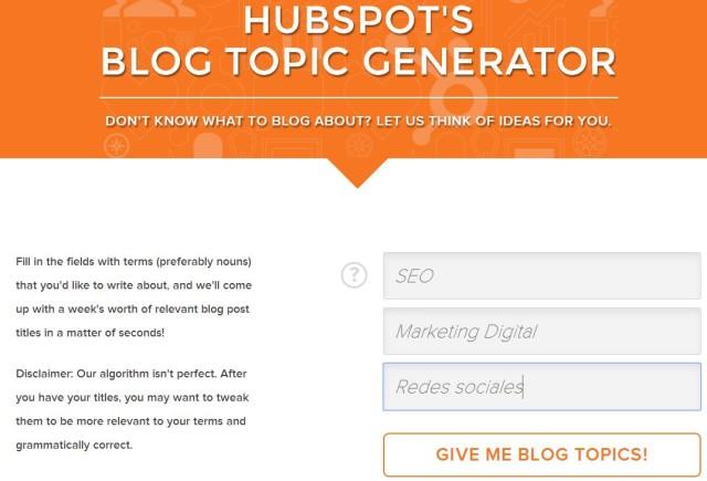 blog topic2