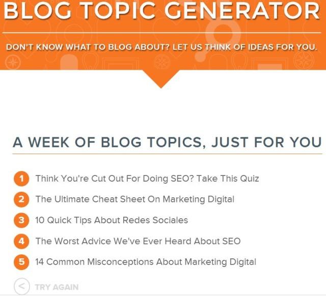 blog topic3