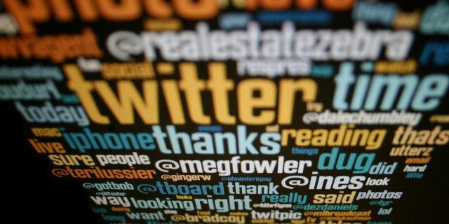 5 formas de conectarse con tus clientes en redes sociales