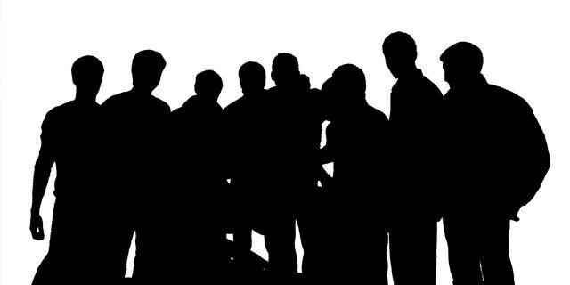 Qué es la audiencia invisible y cómo llegar a ella [Redes Sociales]
