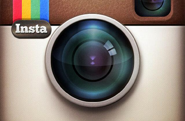 3 beneficios que puedes obtener de las imágenes en Instagram