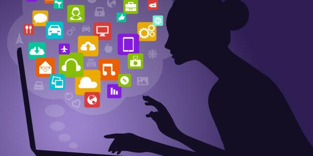 Cómo elegir las mejores palabras clave para tu campaña de marketing online
