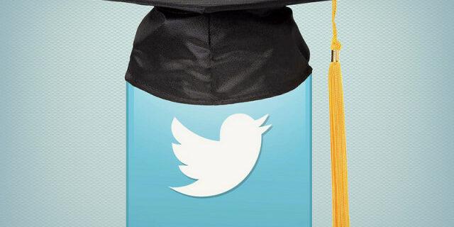 10 consejos para dominar Twitter