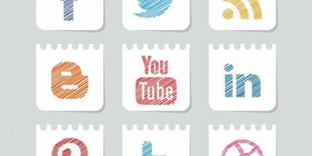 Cómo sacar el máximo provecho a la publicidad en redes sociales