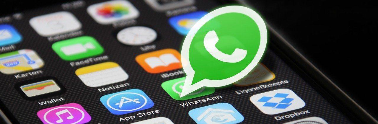 WhatsApp impone nuevas medidas para combatir las Fake News